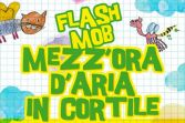 vol_flash_mob